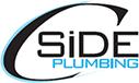 C Side Plumbing